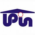 UPIN Dušan Urban