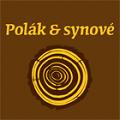 Sruby Polák & synové