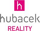Hubacek Reality