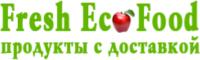 Продуктовая лавка Fresh Eco Food