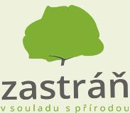 Zelenina Zastráň