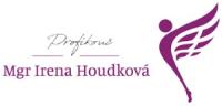 Profikouč Irena Houdková