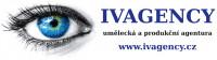 IVAGENCY - umělecká agentura