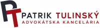 Advokátska kancelária Mgr. Patrik Tulinský, LL.M.