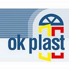 OK Plast