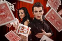 MagicDuo – Tomasiano & Kelly