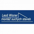 Leoš Wisner