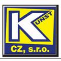 Kunst CZ, s.r.o.