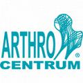 ARTHROCENTRUM  - Rehabilitace