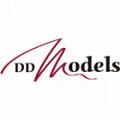 DD Models