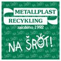 Metallplast - Recykling, spol. s r.o.