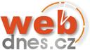 WebDnes.cz - snadná tvorba webových stránek