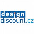 Design Discount.cz