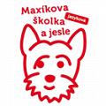 Maxíkova jazyková školka a jesle