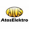 AtosElektro