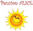 Penzion ALICE