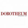 DOROTHEUM, spol. s r.o.