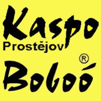 KASPO Prostějov