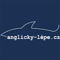Anglicky-lépe.cz