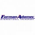 Forman Adamec a.s.