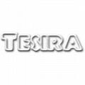 Tesira.cz
