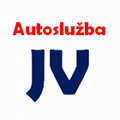 Javocar - Jaromír Vojtěch