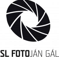 SLFOTO - Ján Gál