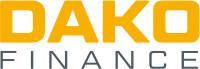 Dako finance | Nebankovní půjčky a úvěry se zástavou nemovitosti