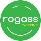 ROGASS CATERING s.r.o.