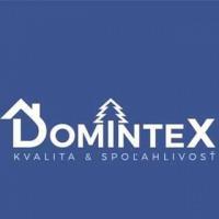 Domintex