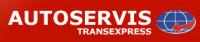 TRANSEXPRESS Intl. spol. s r.o.