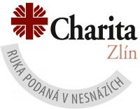 Charita Zlín