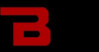 KBfishing.cz – Bohumil Kuna