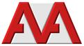 AMA účetnictví, daňová evidence, mzdy