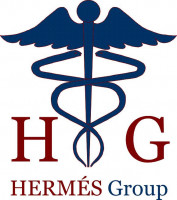 Psychoterapeutická klinika HERMÉS Group, s.r.o.