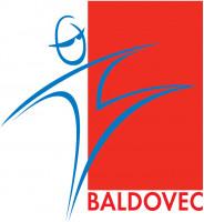 CAMPING BALDOVEC s.r.o.