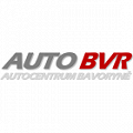 AUTO BVR s.r.o.