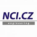 NCI.CZ ENGINEERING, s.r.o.