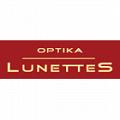 LUNETTES OPTIKA, s.r.o.