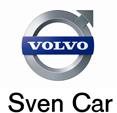 Sven Car, s.r.o.
