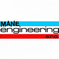 MANE ENGINEERING, s.r.o.