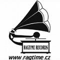 RAGTIME records, spol. s r.o.