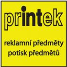 Printek