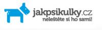 Jakpsikulky.cz