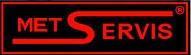 MET SERVIS s.r.o.