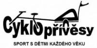 Cyklopřívěsy Plzeň