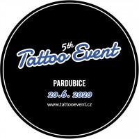 Festival tetování - Tattoo Event
