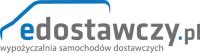 Edostawczy.pl