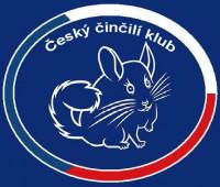 Český činčilí klub o. s.