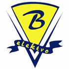 Elektro Bednář
